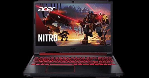 acer gaming laptop