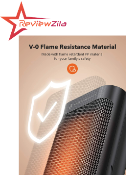 electric heater for garage