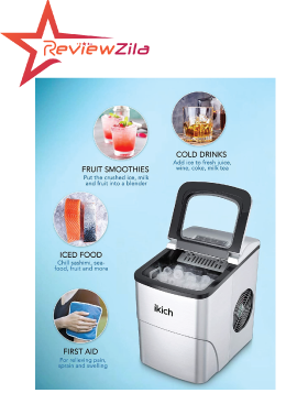 ice maker machine for sale