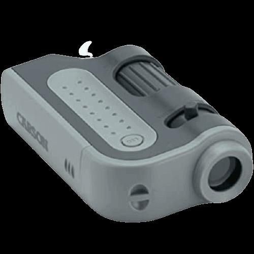 pocket-microscope