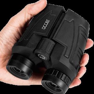 compact-binoculars