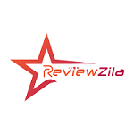 Review Zila