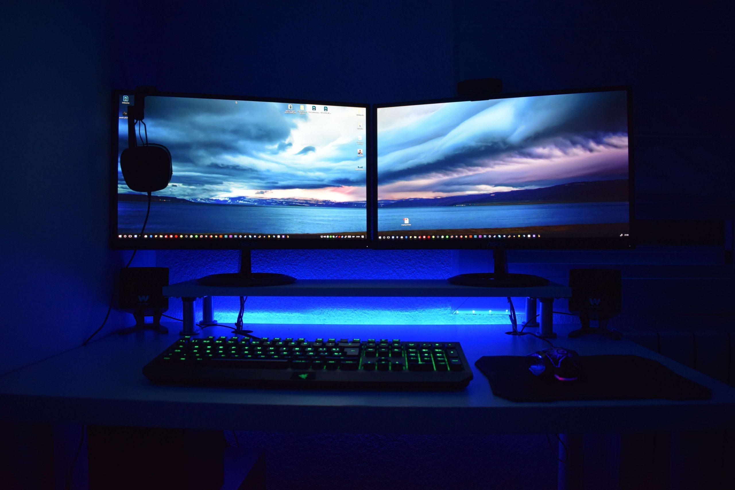 Best-1440p-240hz-Monitors