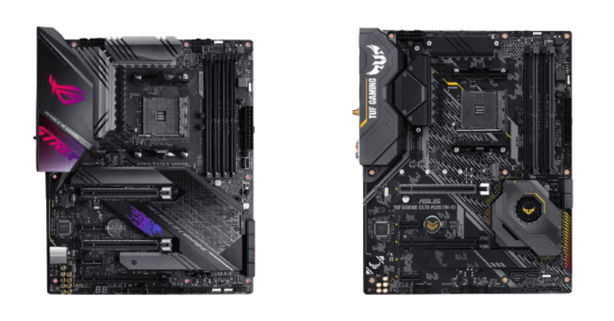Best-Motherboards-for-RTX-3090
