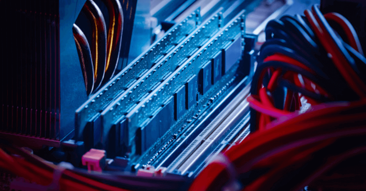 Ram-for-Ryzen-7-2700X