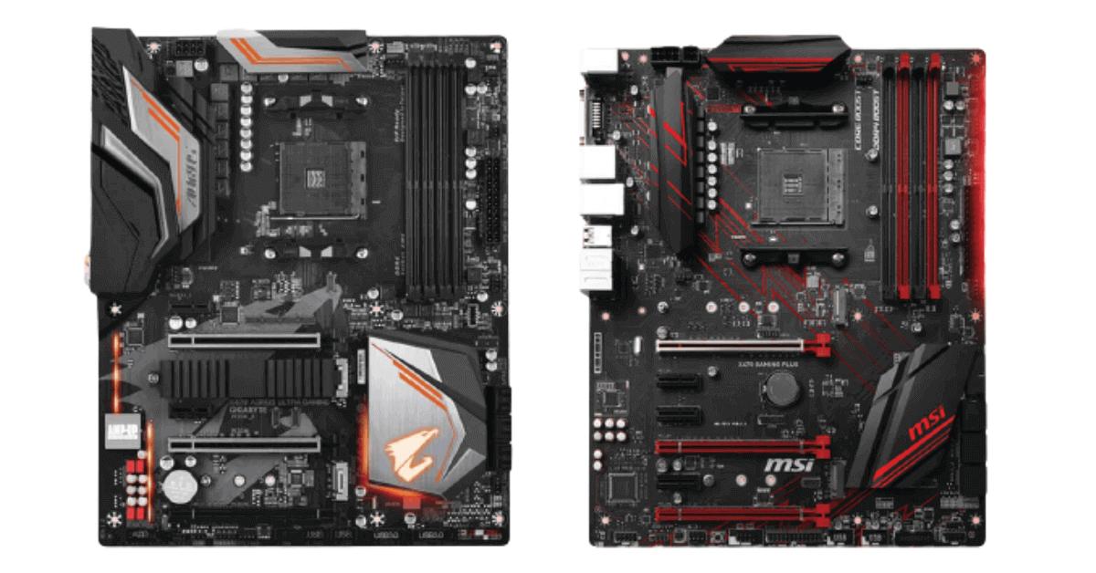 best-X470-Motherboards